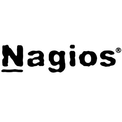 Nagios-Core