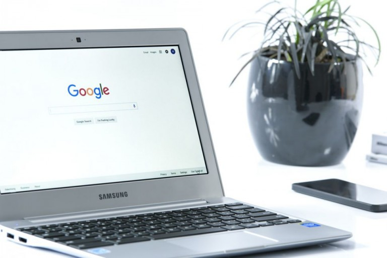 Chromebook Supports Linux